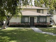 104 Sinclair Avenue 1 Upland CA, 91786