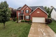 1135 Donner Drive Florence KY, 41042