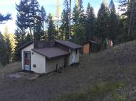 542 Montana View Dr Seeley Lake MT, 59868