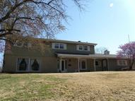 2030 Morningside Dr Emporia KS, 66801
