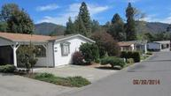 114 Northwest Wrightwood Cir Grants Pass OR, 97526