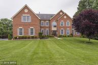 14838 Hunting Way Phoenix MD, 21131
