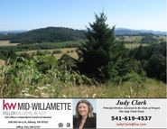 Lot 2e Grandview Dr/Tl 2000 Corvallis OR, 97330