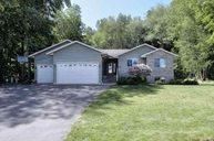5807 Connie Lane Weston WI, 54476