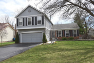 309 Candlewood Trail Cary IL, 60013