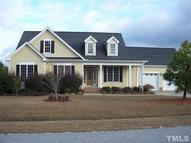6989 Ogburn Farms Drive Willow Spring NC, 27592
