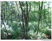 Lot 2 860th St Elk Mound WI, 54739