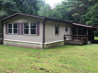 430 Cullowhee Mountain Road Cullowhee NC, 28723