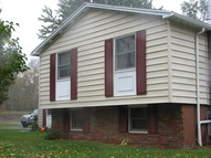 570 State Route 414 Clyde NY, 14433