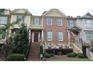 795 Mountain View Terrace Nw Marietta GA, 30064