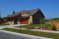 100 Great Northern Drive Whitefish MT, 59937
