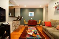 7609 4th Avenue A5 Brooklyn NY, 11209