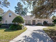 1152 Salt Creek Ponte Vedra Beach FL, 32082