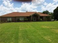 1260 Meadowview Crockett TX, 75835