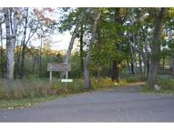 Tbd Wilderness Trail Crosslake MN, 56442