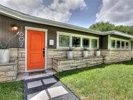 1602 E 17th St Georgetown TX, 78626