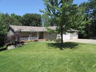1419 Sunrise Drive Knoxville IA, 50138