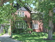 1522 Forest Avenue River Forest IL, 60305