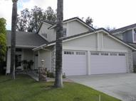 32135 Mill Stream Road Trabuco Canyon CA, 92679