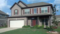 4702 Ivy Patch Drive Fortson GA, 31808