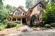 1196 Button Hill Road Kennesaw GA, 30152