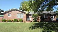 400 3rd Ave Decherd TN, 37324