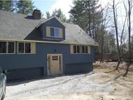33 Patton Ct Conway NH, 03818