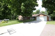 N301 Cain Creek Rd Merrill WI, 54452
