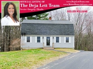 191 Beech Plains Road Buxton ME, 04093