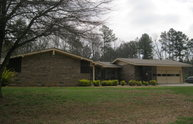 2286 Cave Hollow Road Dalton GA, 30721