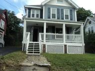 139 West Main Street Middletown NY, 10940