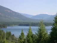 Lot 8 Cabinet View Drive Troy MT, 59935