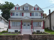 118 Brown St Wilkes Barre PA, 18702