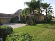 3301 Little Country Road Parrish FL, 34219