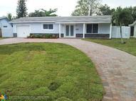 2639 Nw 9th Ter Wilton Manors FL, 33311
