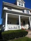 217 Chestnut St Dunmore PA, 18512