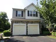 227 Tall Pines Dr West Chester PA, 19380