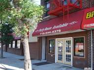 100-31 Metropolitan Ave Forest Hills NY, 11375