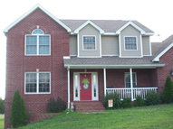 165 Timberly Lane Livermore KY, 42352