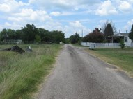 Rs County Road 1425 Point TX, 75472