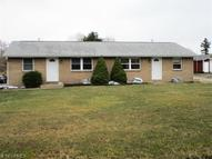 626 628 Carnwise St Southeast Canton OH, 44707