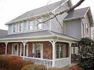 112 Greenview Dr Indiana PA, 15701