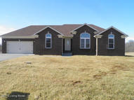 115 Lookout Ct Bardstown KY, 40004