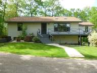 3622 County Road Jg Blue Mounds WI, 53517