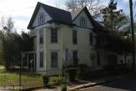 214 Central Avenue East Federalsburg MD, 21632