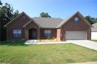 1085 Mountainside Cove Alexander AR, 72002