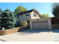 930 West Stanford Drive Englewood CO, 80110