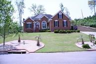 245 Weeping Cherry Lane Columbia SC, 29212