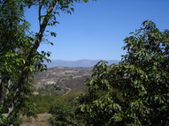 20 Acre Cougar Pass Escondido CA, 92026