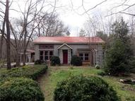 6608 Leipers Creek Road Columbia TN, 38401